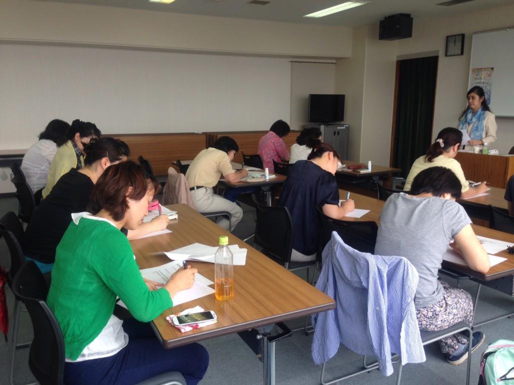 seminar_img02